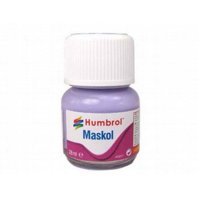HUMAC5217.jpg