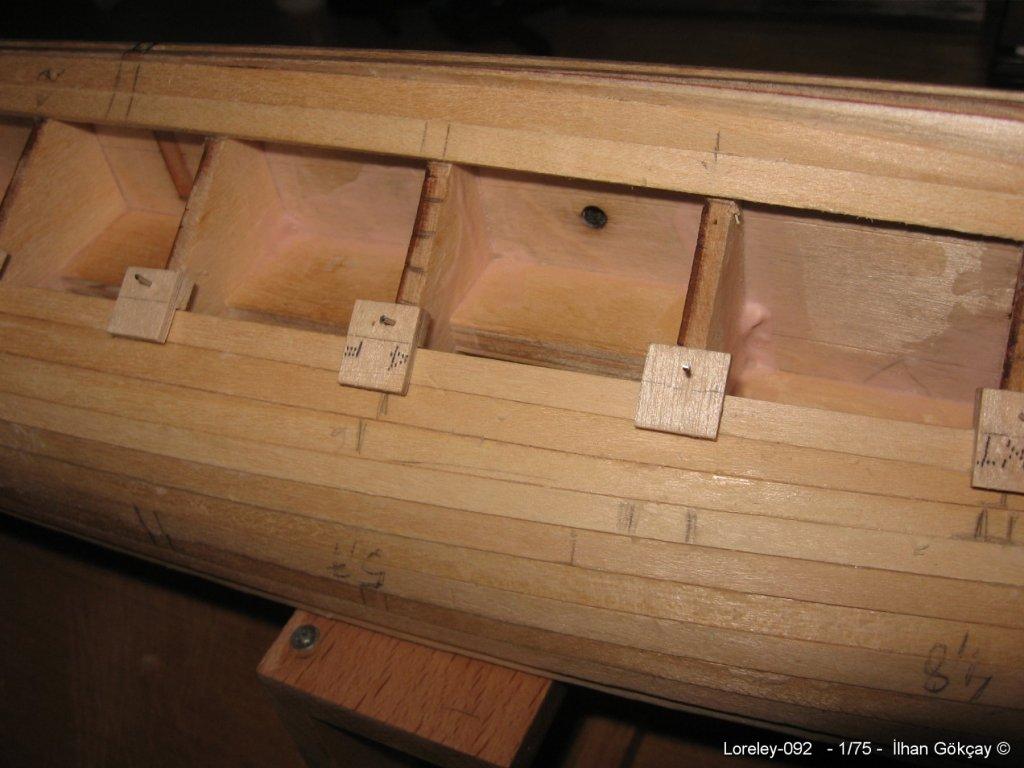 Loreley-092.thumb.jpg.c43b4ca7be54960dbe609d0ec3d6355d.jpg
