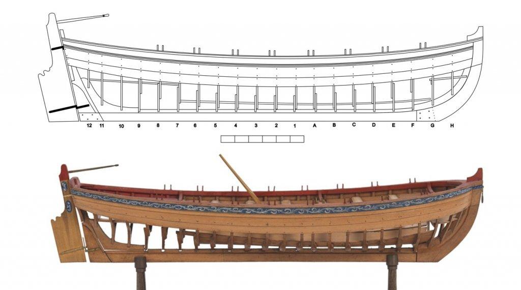 MedwayLongboat.jpg