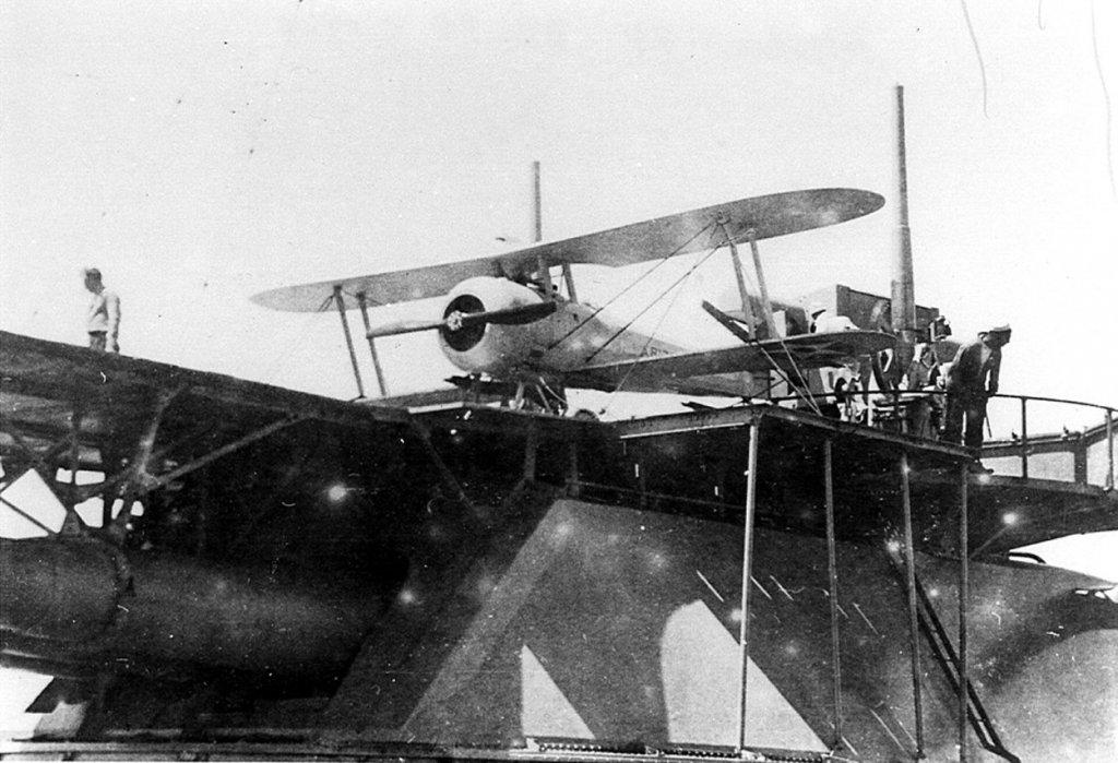 Nieuport.thumb.jpg.1cc78f07f0fb546e004956c4b2209cb6.jpg