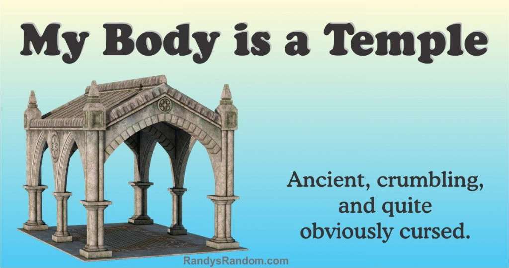 body-temple.thumb.jpg.958c53a0d28a1962a7ba3524cff8f325.jpg