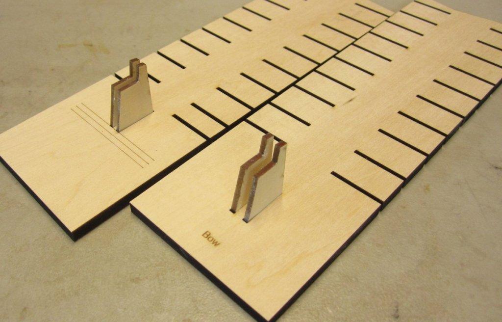 buildboard.jpg