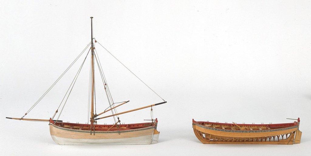 riggedlongboatcontmodel2.jpg
