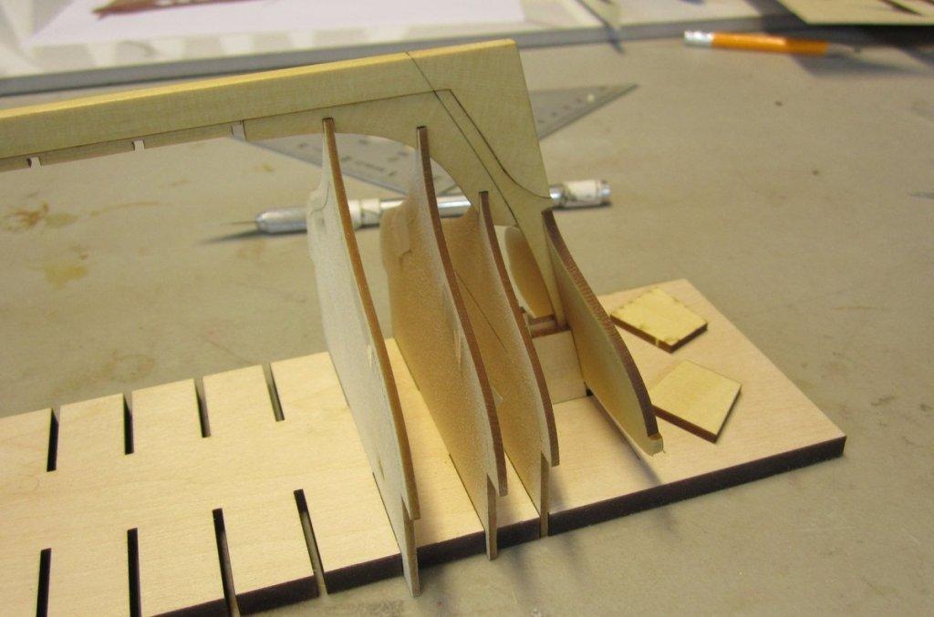 testkeelinbuildboard.jpg
