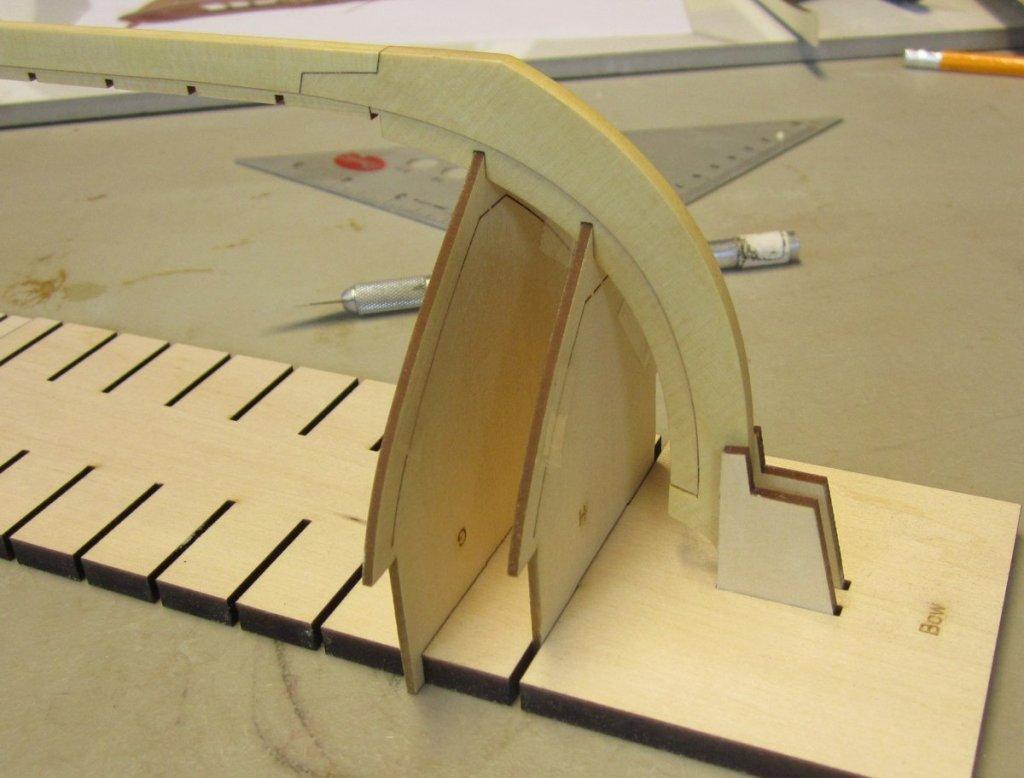 testkeelinbuildboard1.jpg