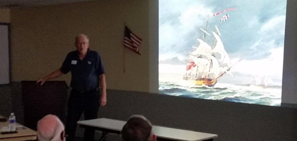 6 - Jim Kennard and his discovery of HMS Ontario.jpg