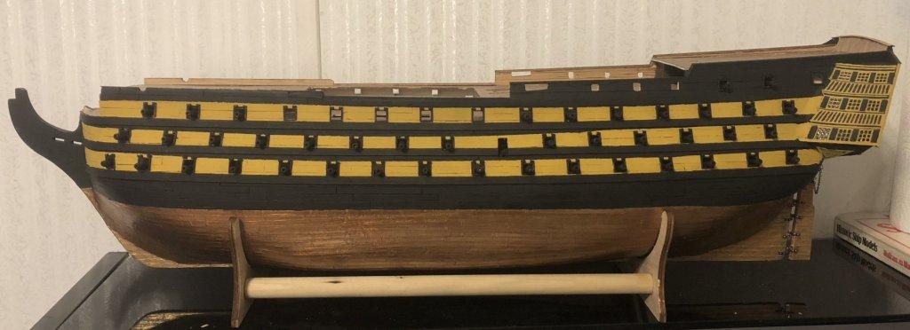 3C9BFD28-D140-45B9-B8BE-1DB52F051AFF.jpeg