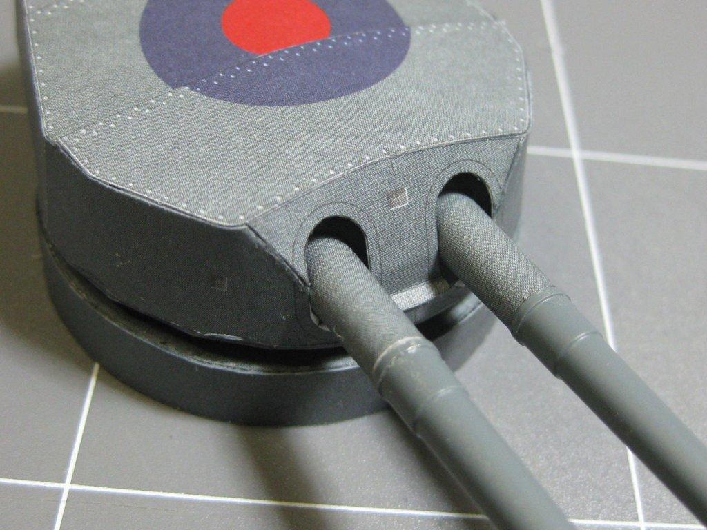 Main Guns (2).JPG