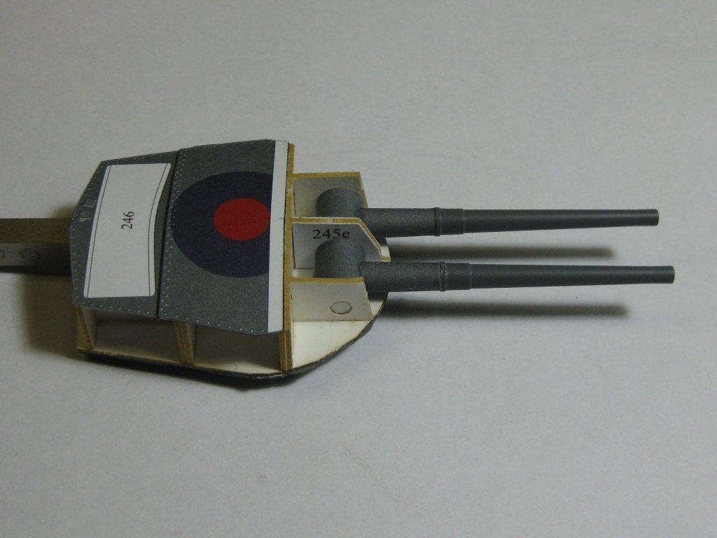 Main Guns (5).JPG