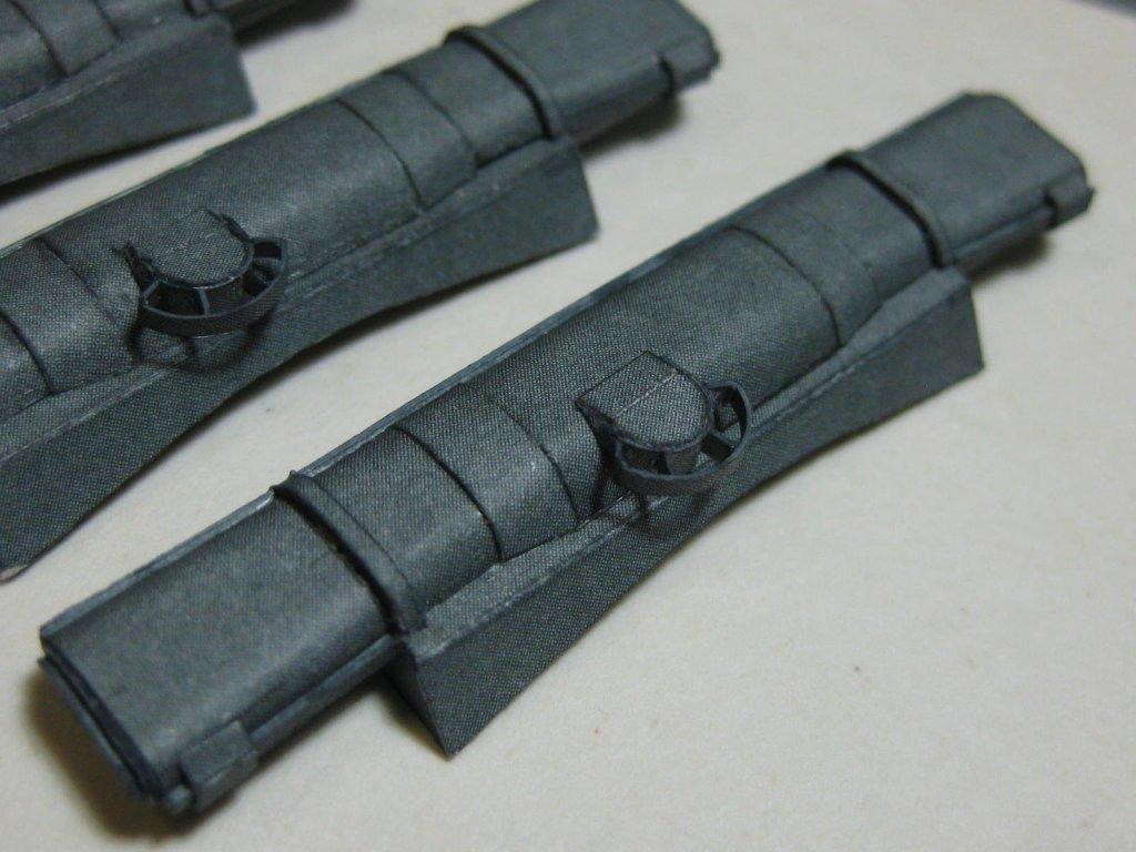 Rangefinders (1).JPG