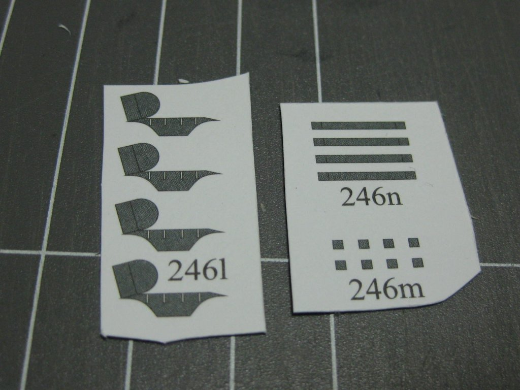 Rangefinders (3).JPG