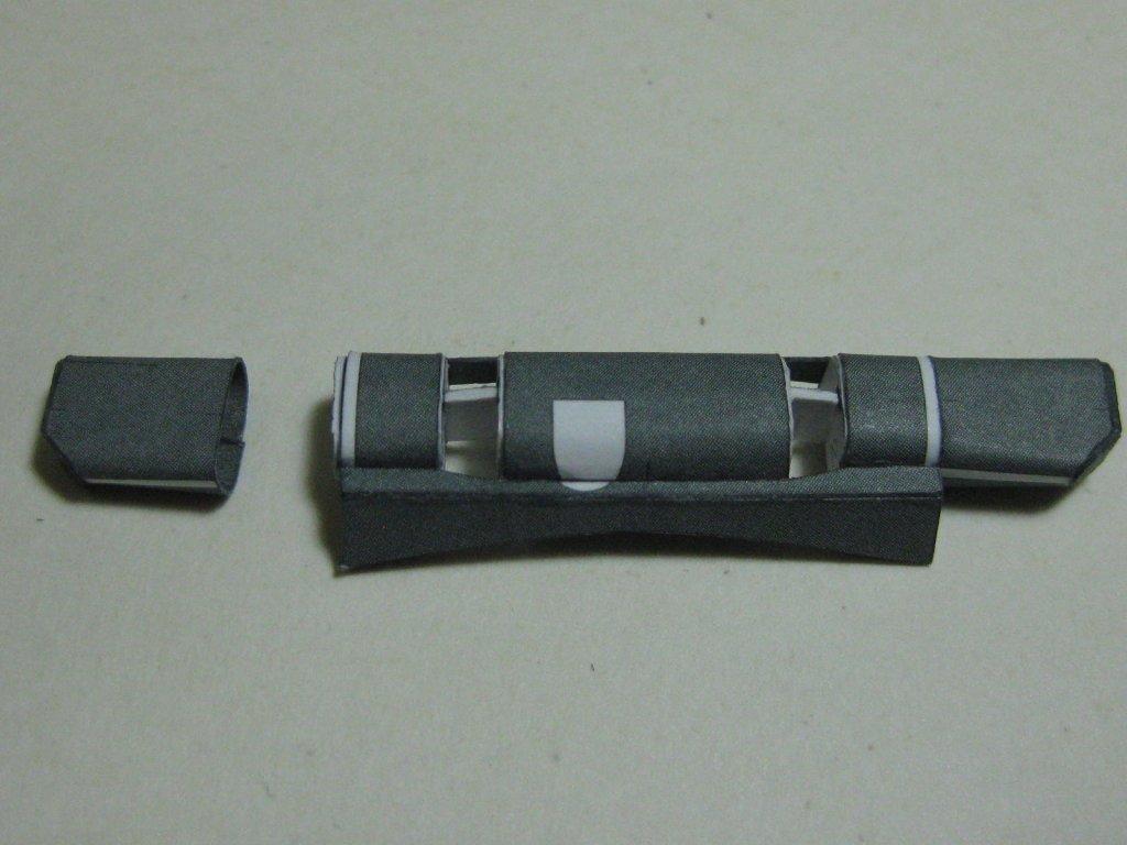 Rangefinders (4).JPG