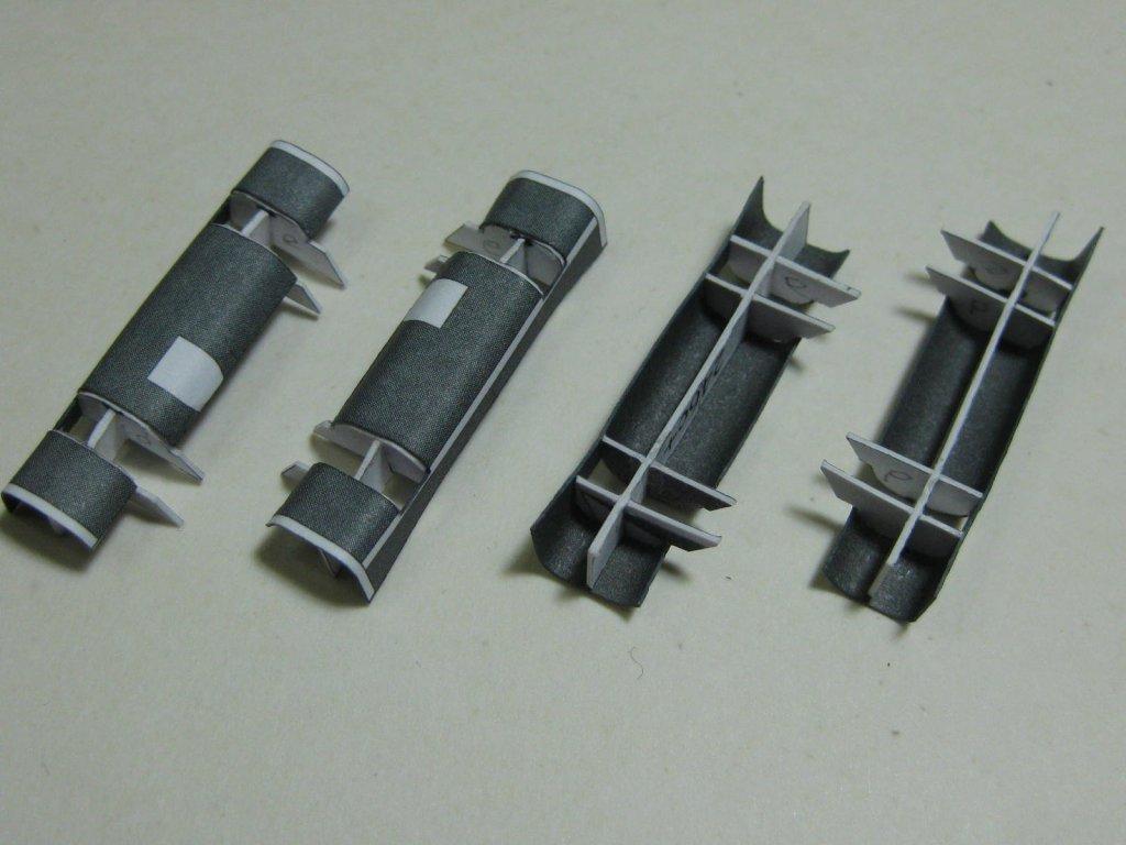 Rangefinders (5).JPG