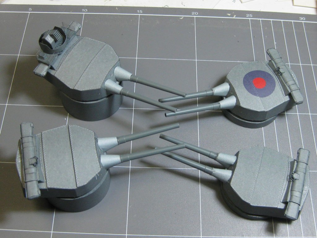 Main Guns Finished (3).JPG
