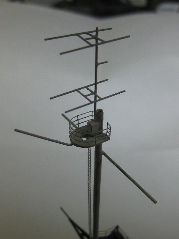 Aft Mast (13).JPG