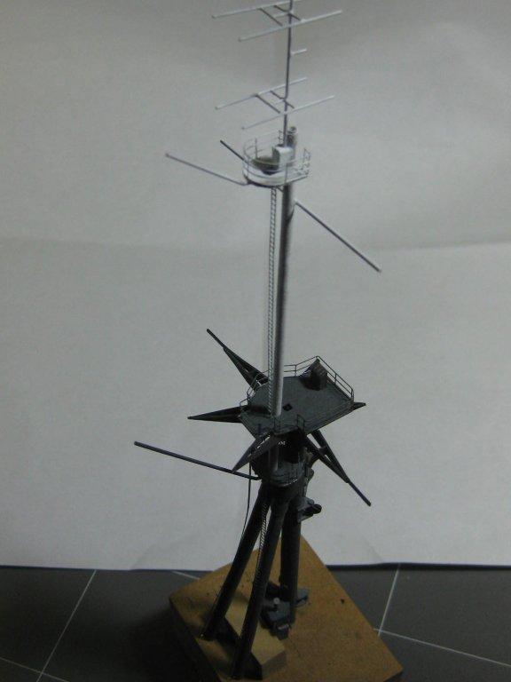 Aft Mast (12).JPG