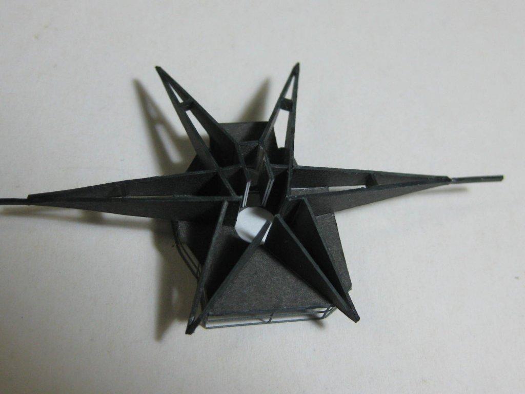 Aft Mast (2).JPG