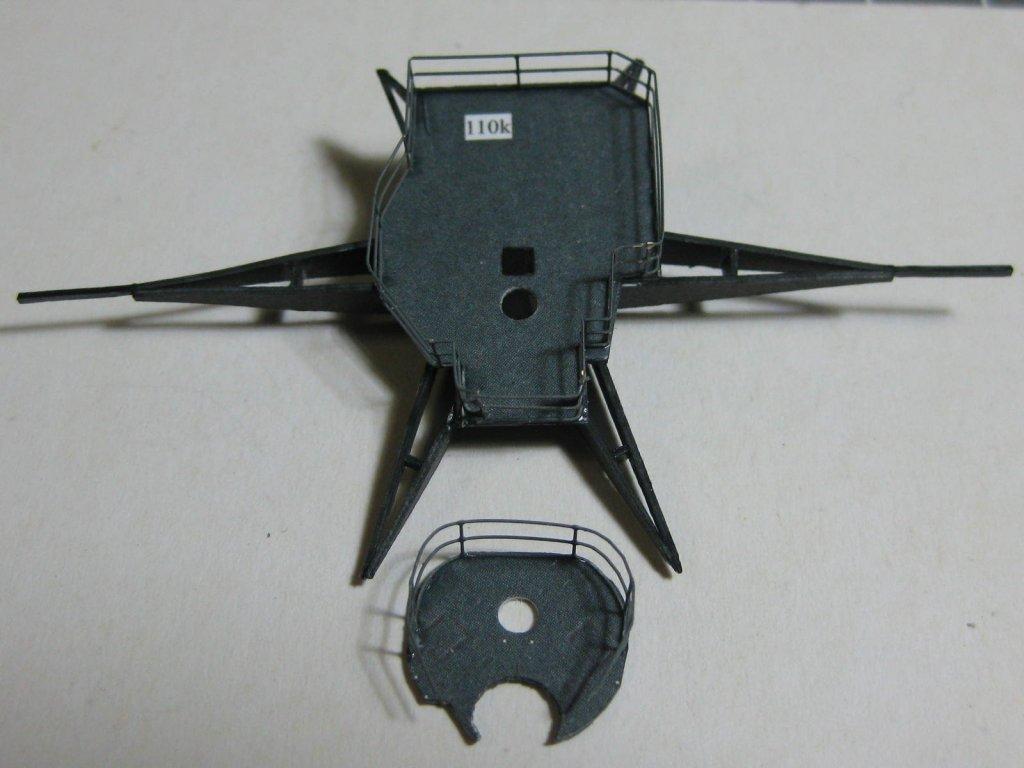 Aft Mast (1).JPG