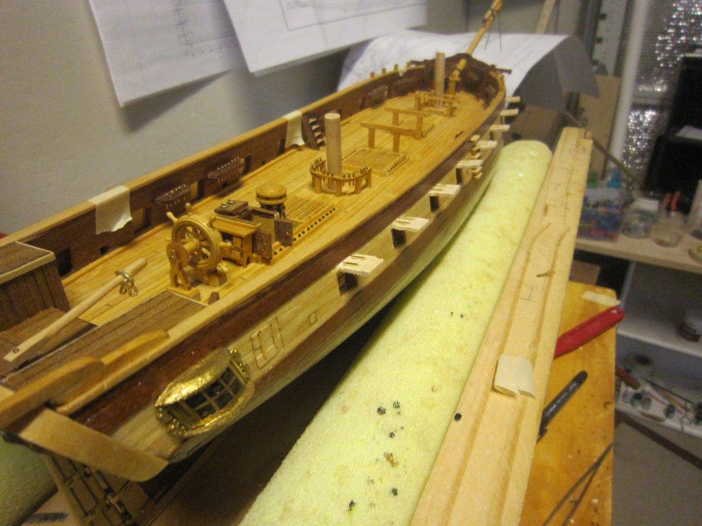 starboard lids etc 001.JPG