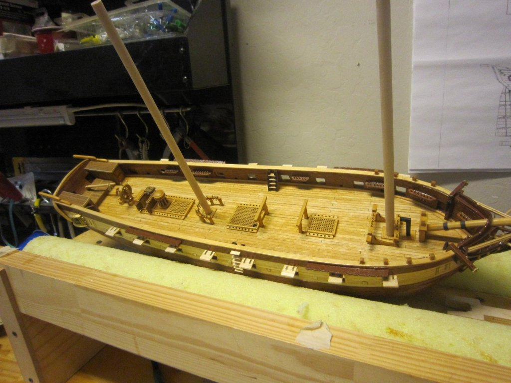 lower masts 001.JPG