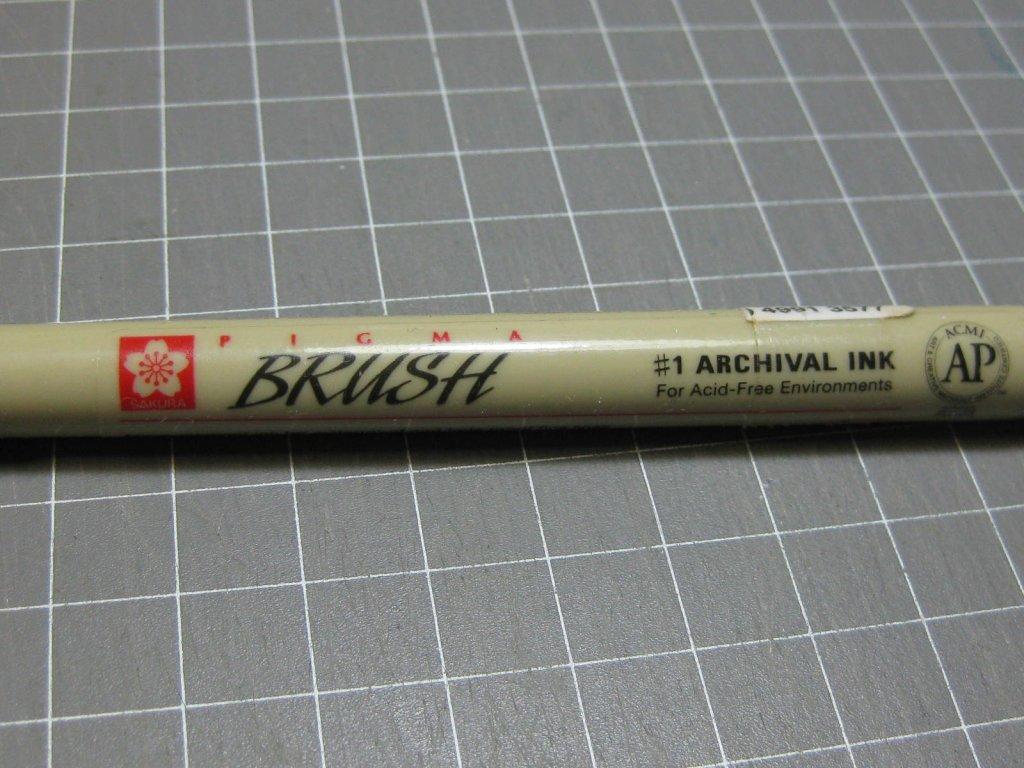 Archival Ink Pen.JPG