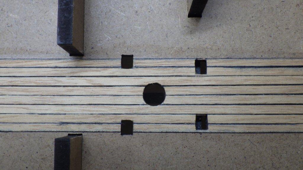 Lower Deck Planking Forward.JPG