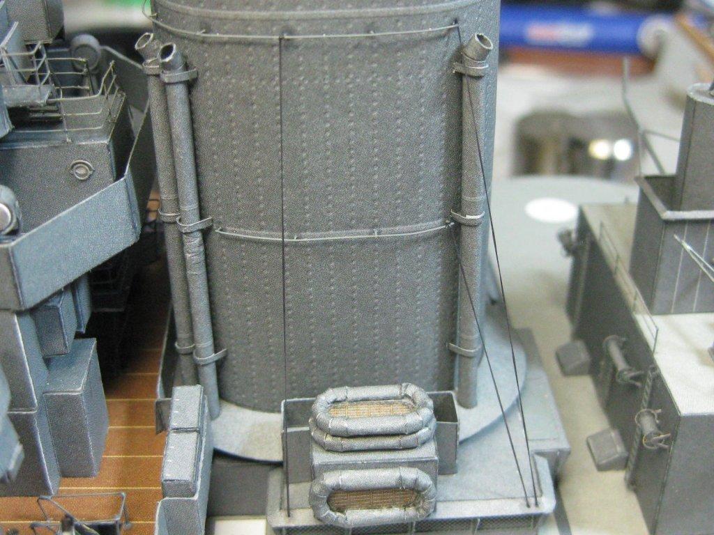 Funnel Rigging (1).JPG