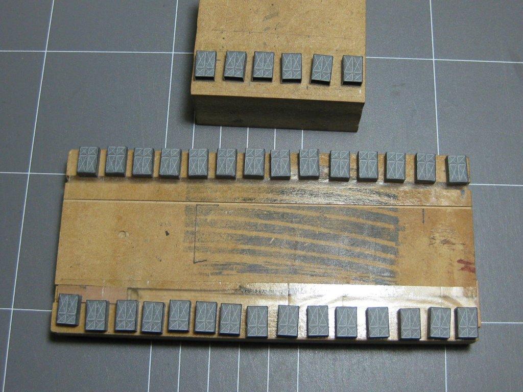 Lockers (9).JPG