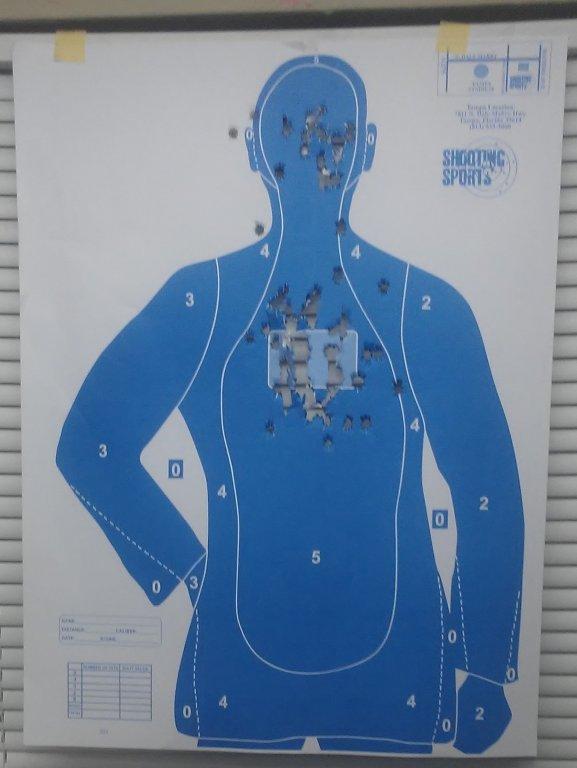 target practice.jpg
