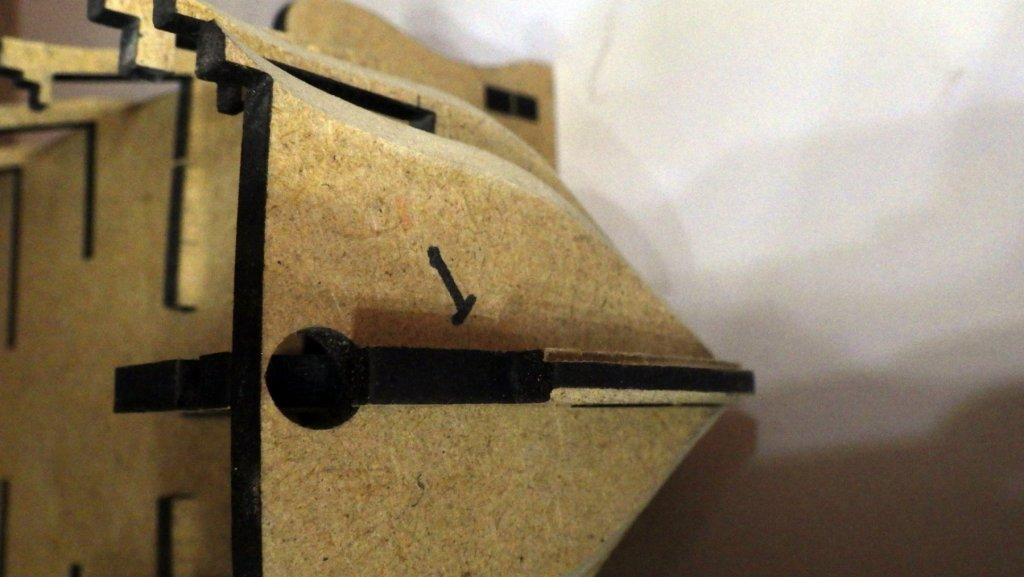 5b4de1d0abc0e_StemRabbet-Closeup.thumb.JPG.c7e3f558b5d2743a8e9632252b385677.JPG