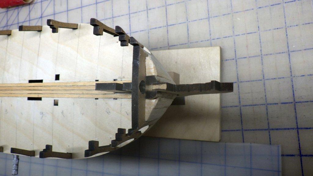 5b4de40ebfd84_BowFairingwithBalsaFillerBlocks-TopView.thumb.JPG.6c1c342eedbee57166a03e4d1b7cb34c.JPG