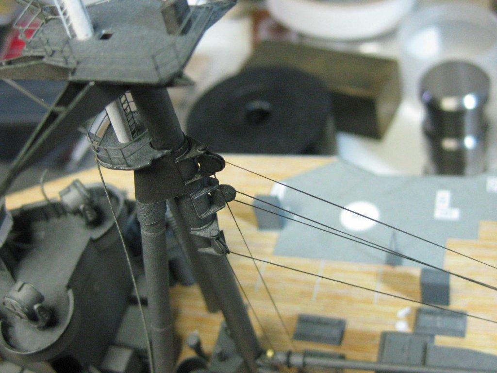 Main Crane (6).JPG