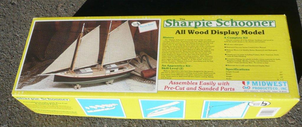 Sharpie schooner.jpg