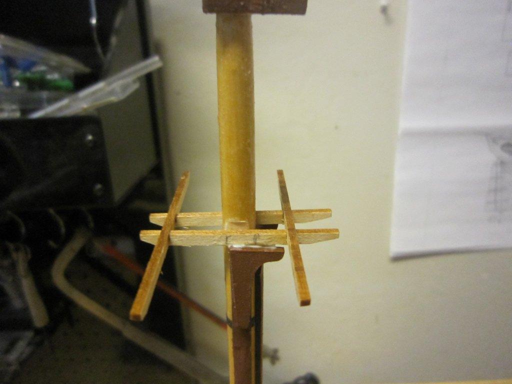 glue cross trees 003.JPG