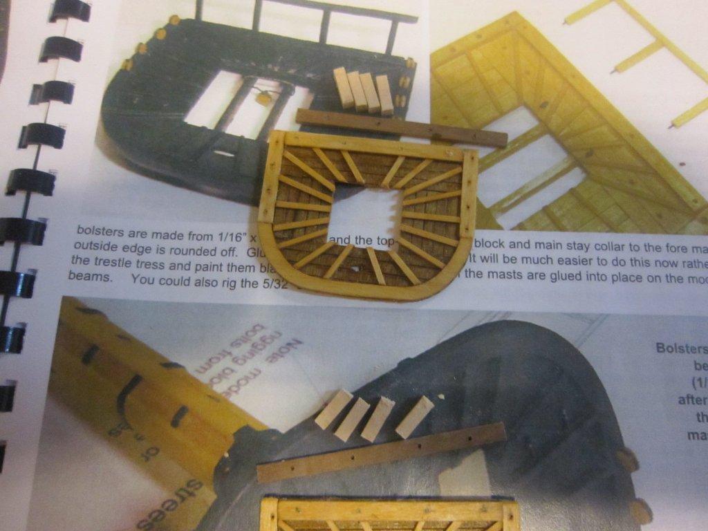 rail parts 001.JPG