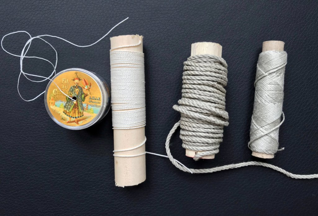 linen threads.jpg