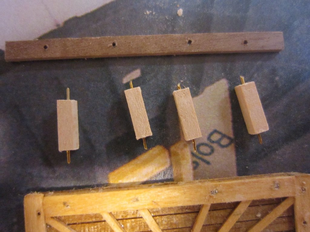 pins in 001.JPG