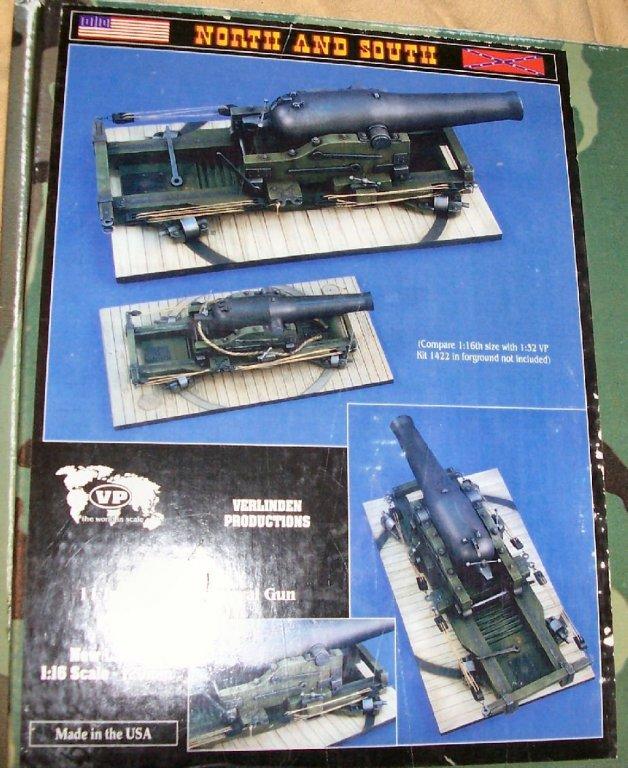 Canon_02.thumb.JPG.8f7c73131c4d2f442294ffd1062fa991.JPG