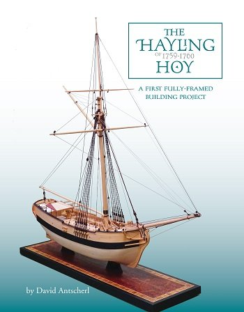 Hayling_Hoy_Cover.jpg.18ae60485404e1ace391e31fa0f38ca0.jpg