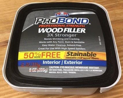 WoodFiller1.JPG.5d4687bd94c676ce9fb406a1a6021540.JPG
