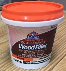 WoodFiller2.JPG.c12ab573b37efdd2e4d4efbf2cdc14db.JPG