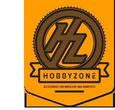 hz-logo.png.742e2e546cfe1f1e0801bc4f6d07b9be.png