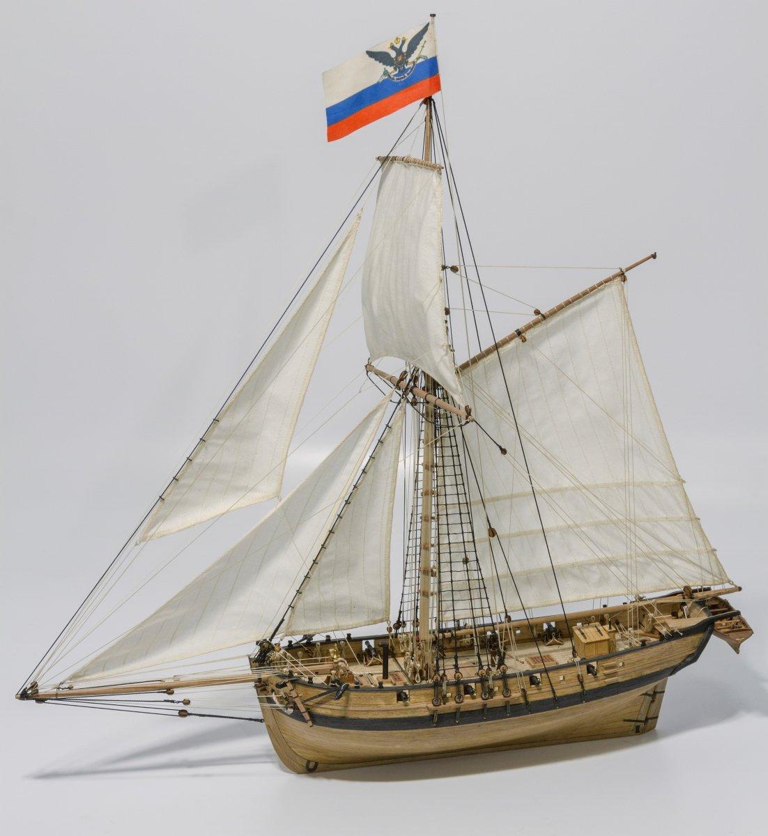tender-164-00.jpg