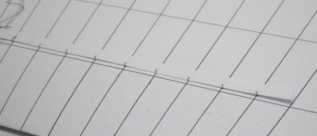 liningout1.jpg
