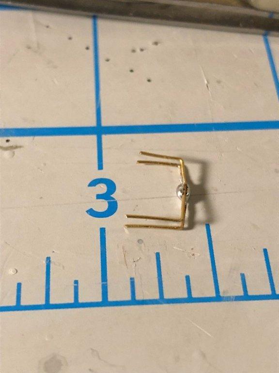 16C0BFC3-7FFC-45AE-8886-0AF5C99FEBCE.thumb.jpeg.c56ea016d59f15efdf01bd2eeb6c49b5.jpeg
