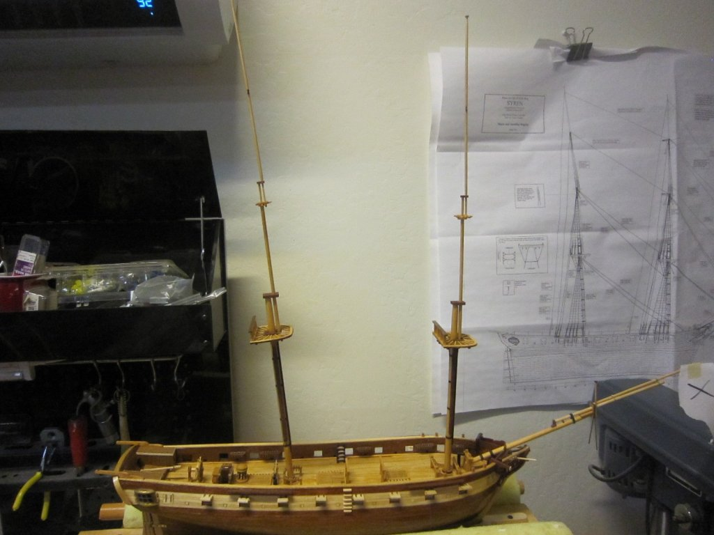 both masts stepped 001.JPG