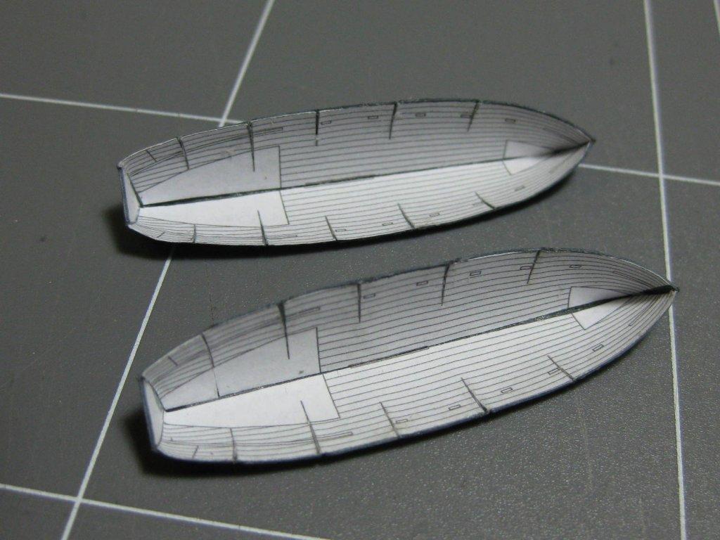 Ship's Boats 2 (7).JPG