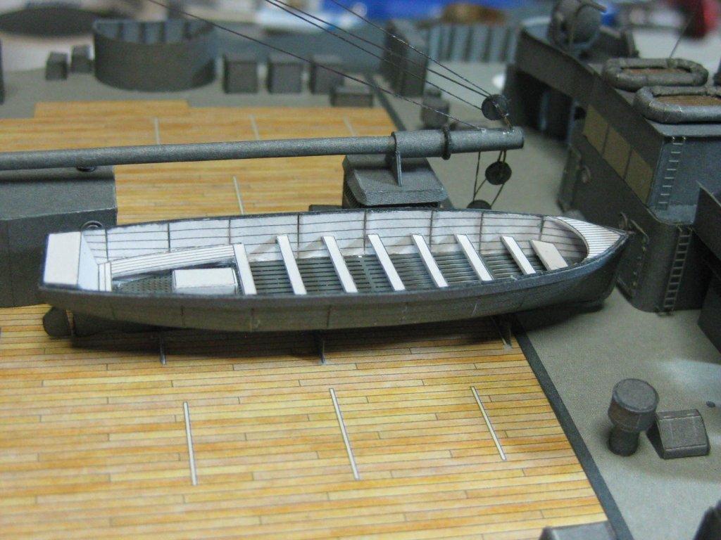 Ship's Boats 1 (4).JPG
