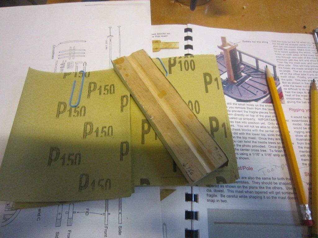 Franks sanding stick 001.JPG