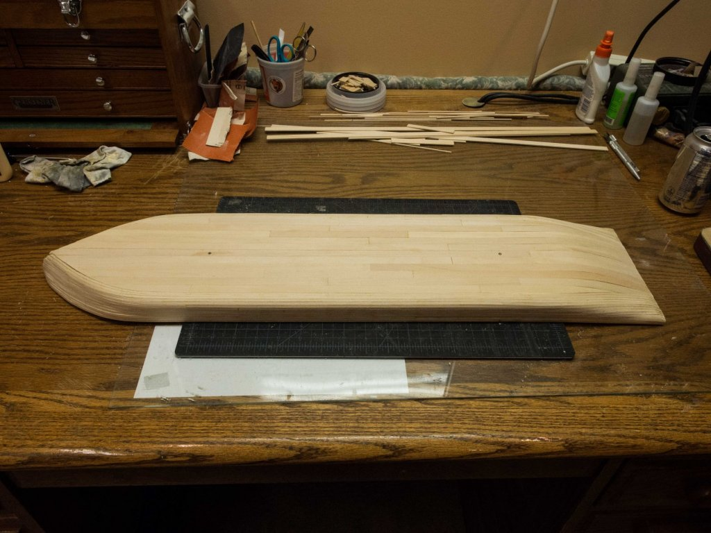 Planking and stand finished-4.jpg